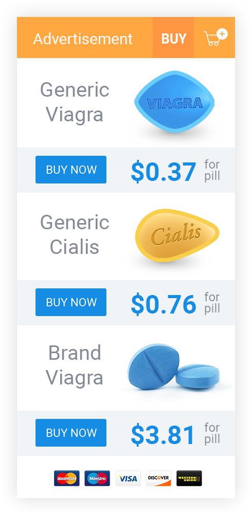 Cialis Dosage Instructions For Choosing The Right Dose For Ed Bph