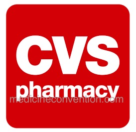 Cialis cost in CVS