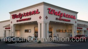 Price of Cialis in Walgreens