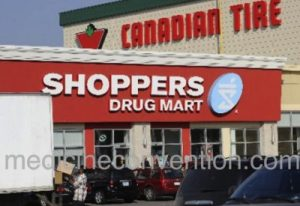 Shoppers Drug Mart and prices for drugs